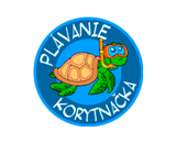 www.plavaniekorytnacka.sk